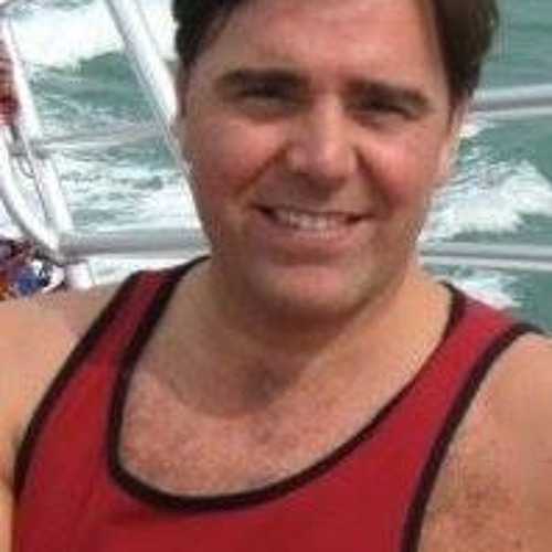 cleonardfortlala's avatar