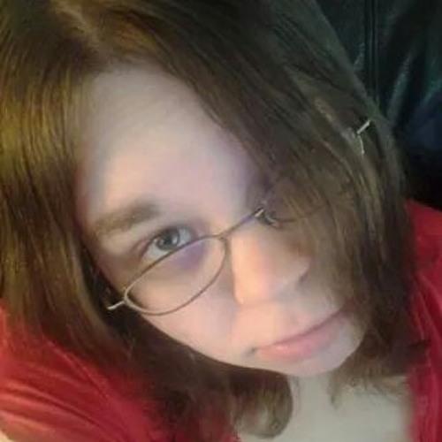 Amber Officer's avatar