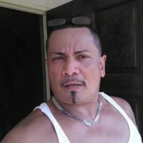 Ruben Rodriguez 244's avatar