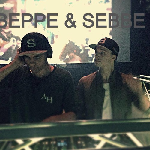 Beppe & Sebbe's avatar