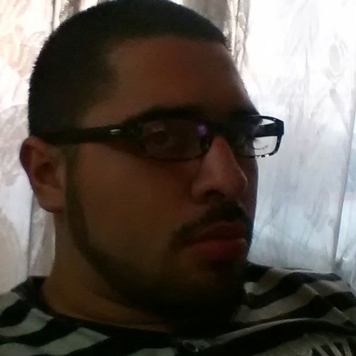 jorgeaiv333's avatar