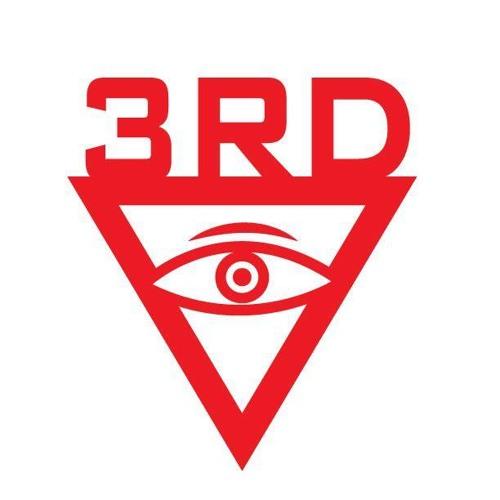 Nateda3rd's avatar