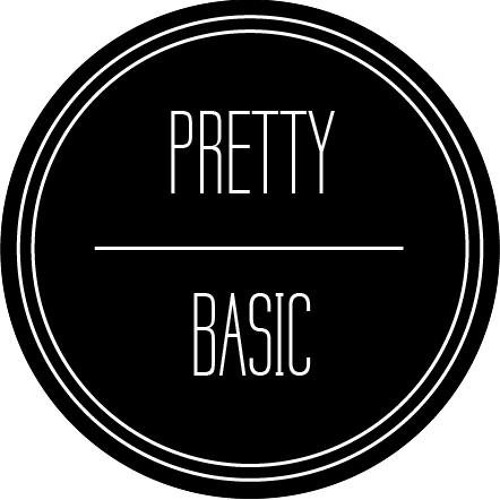Pretty Basic's avatar