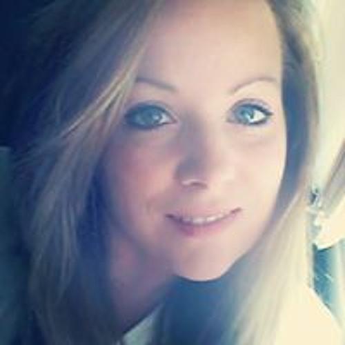 Lee Ann Guenst's avatar