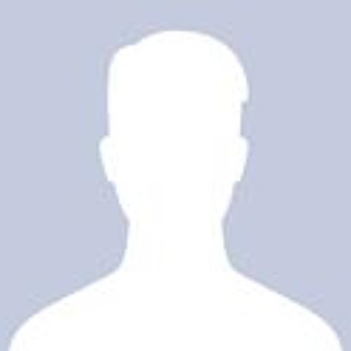 Thameur Mansour's avatar