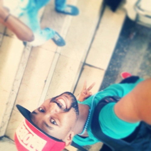 Khalifa Omar 1's avatar