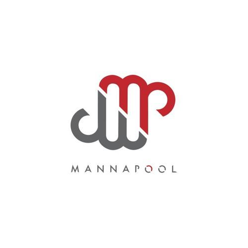 mannapool's avatar