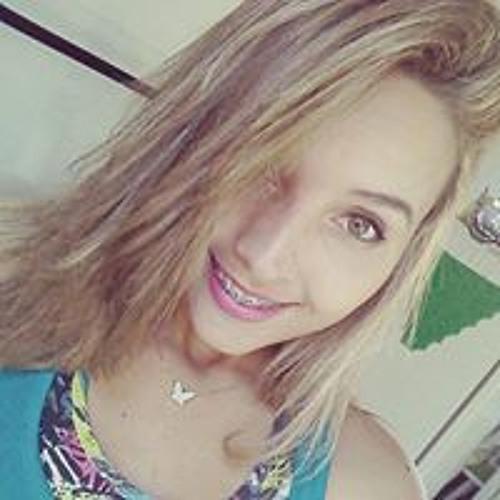 Carol Carvalho 70's avatar