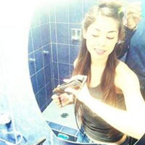 Cynthia Olivas's avatar