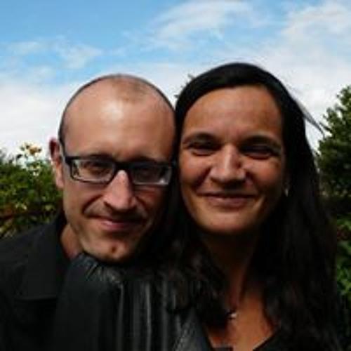 Christel Leca-Caloin's avatar