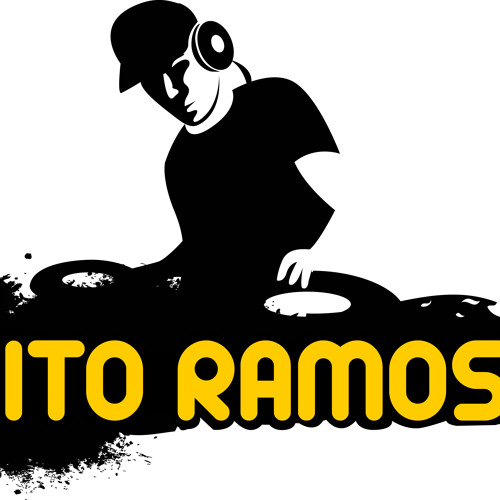DJ Tito Ramos's avatar