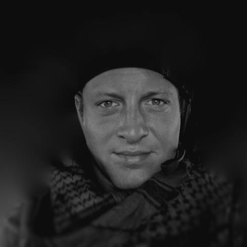 BenHunter's avatar