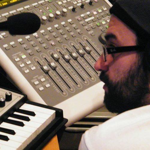 Peter Boiko's avatar