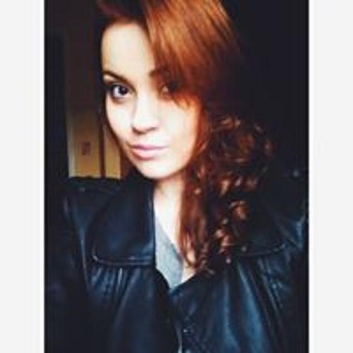Ana Paula Siqueira 12's avatar