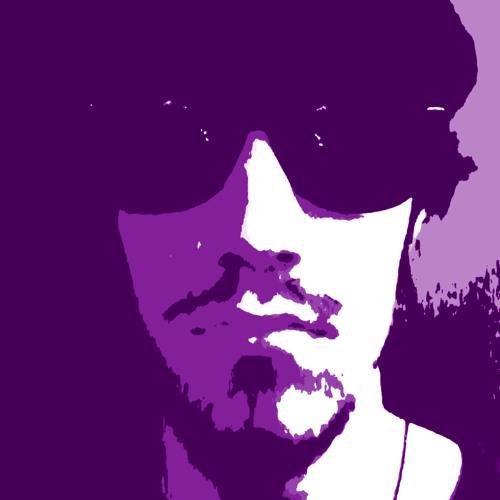 JohnWA's avatar