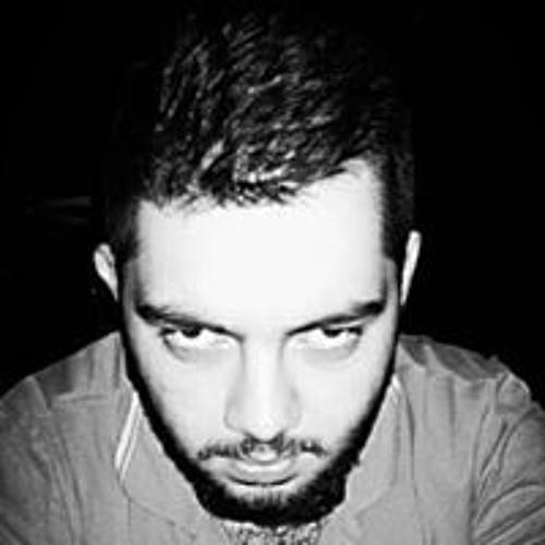 Sepehr Hz 1's avatar