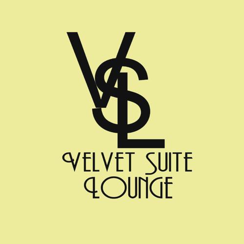 VelvetSuiteLounge_SA's avatar