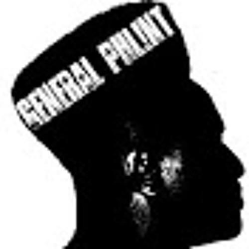 generalphlint's avatar