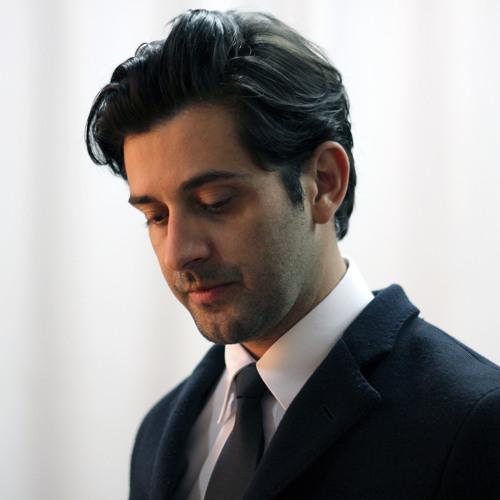Tuco Cárdenas's avatar