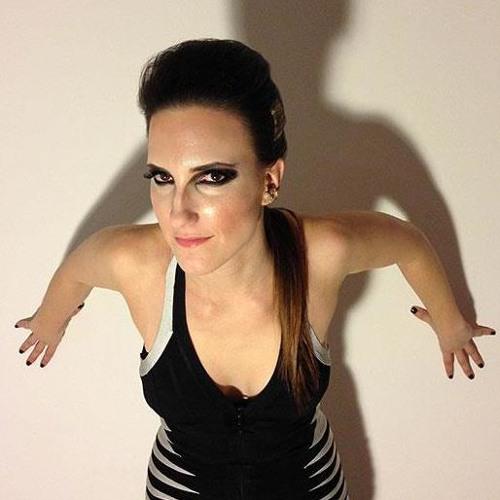 Marie P's avatar