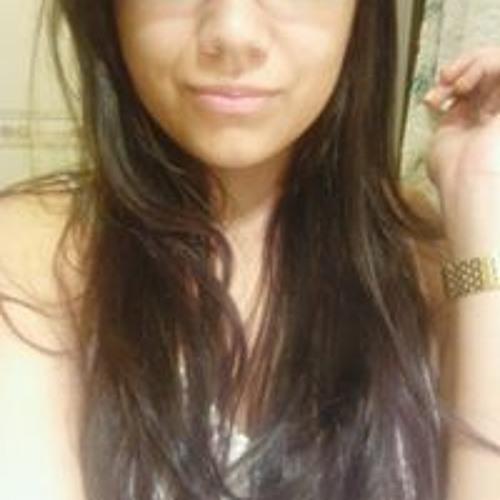 Amanda Gomes 103's avatar