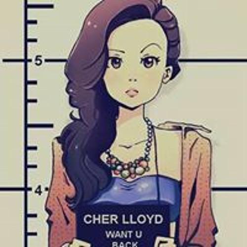 Lupita Torres 12's avatar