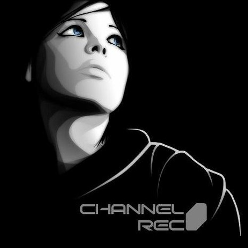 ChannelRec/IntrelementRec's avatar