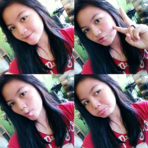 yulinapertiwi7's avatar