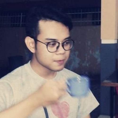 okisatya's avatar