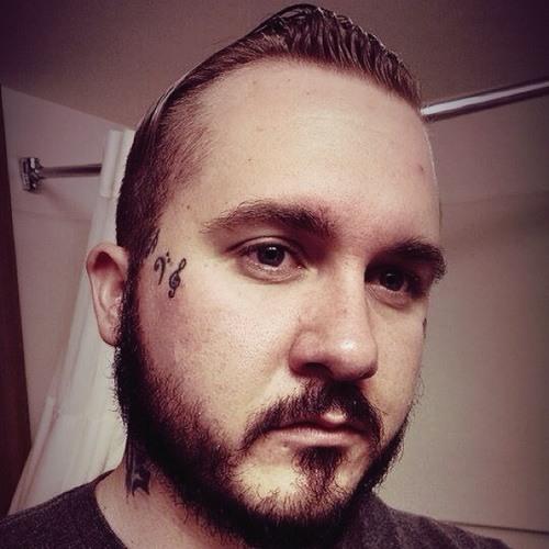 Cutt DeVille's avatar