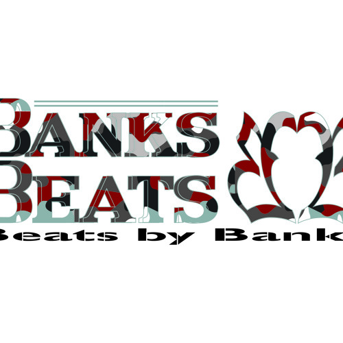 Banks Beats's avatar