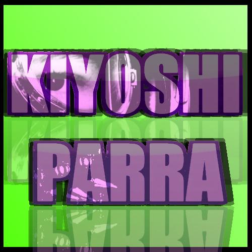 Kiyoshi Parra's avatar