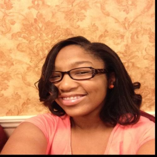 Princess715's avatar