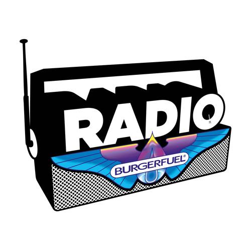 radioburgerfuel's avatar