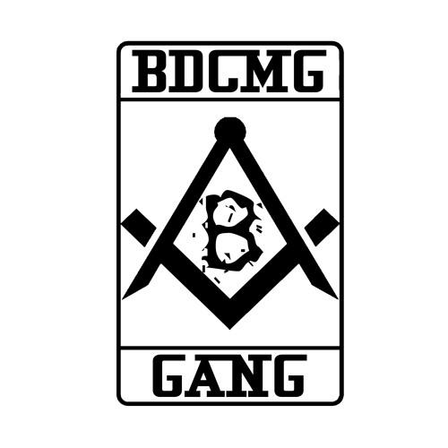 BDCMG GANG's avatar