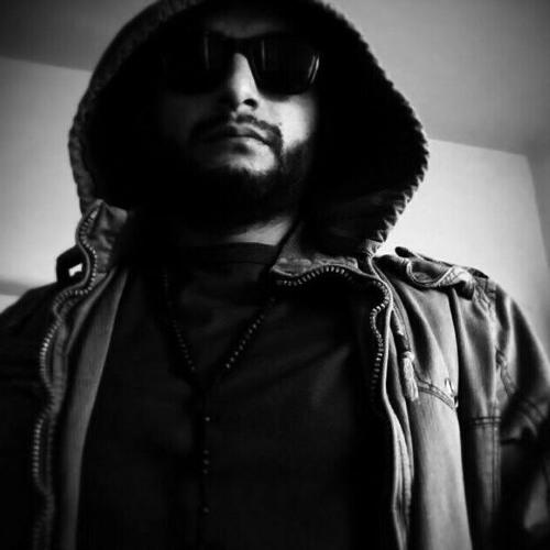 PabloVelvett's avatar
