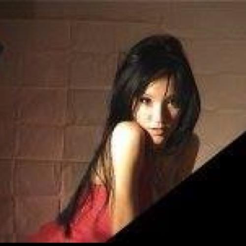 LilianaGor's avatar