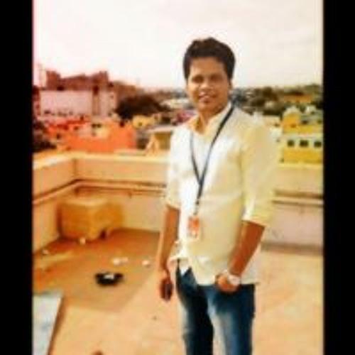 Gopi Nath 60's avatar
