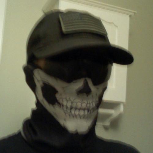 emp-elite3_k9's avatar