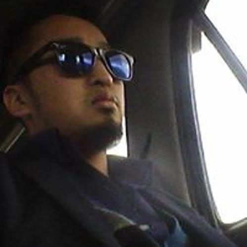 Bodil Css's avatar