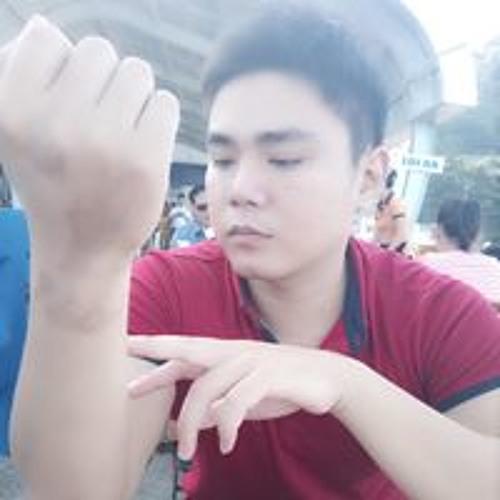 Lucas Lương 2's avatar