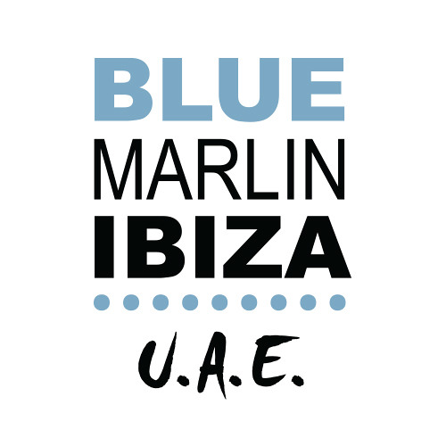 Betoko for Blue Marlin Ibiza UAE - August 2013