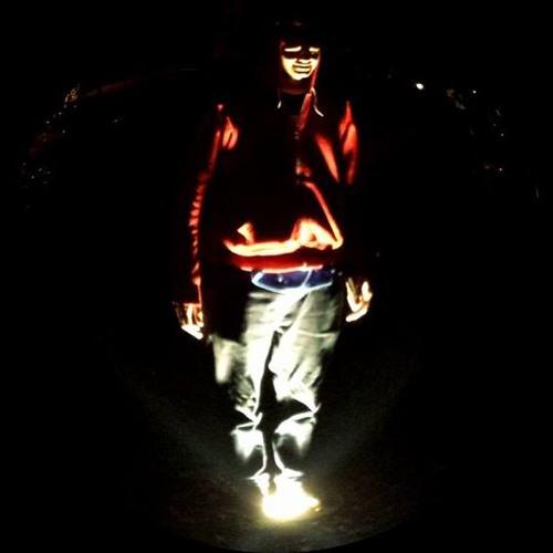 Rybotnik's avatar