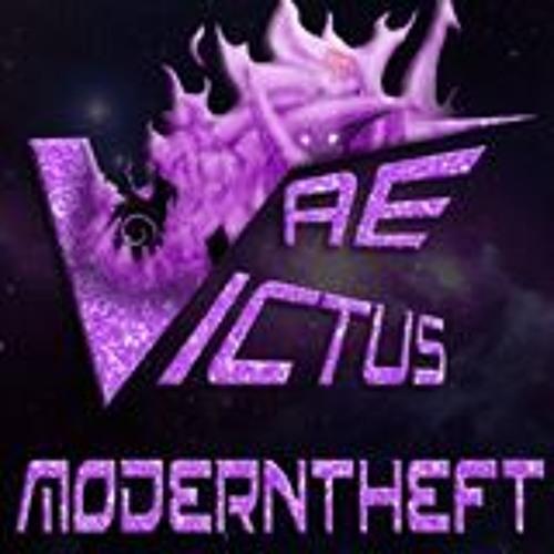 moderntheft's avatar