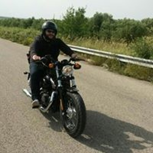 Francesco Balducci 2's avatar