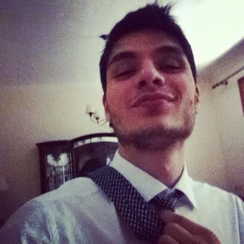 MarcoMartina's avatar