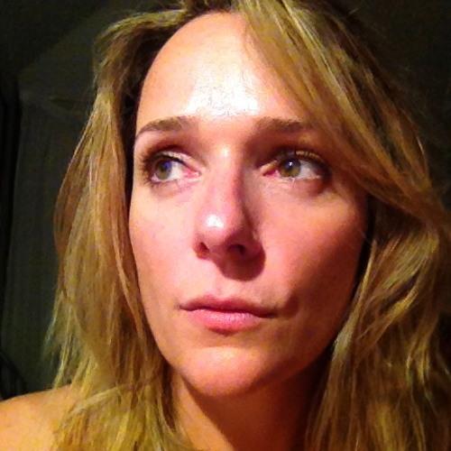 Katrina Buttigieg's avatar