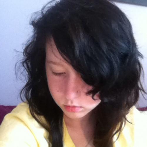 tianna sixx's avatar