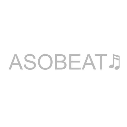 asobeat's avatar