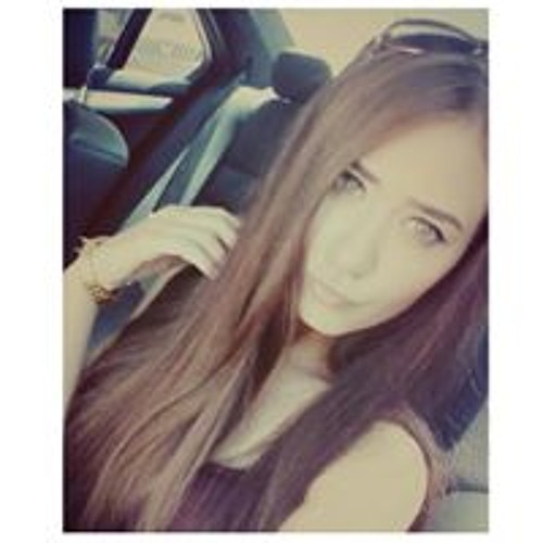 Tuğce Kasap 3's avatar